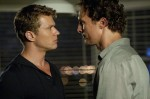 Der Mandant: Trailer und Inhalt zum Film mit Ryan Phillippe - Kino News