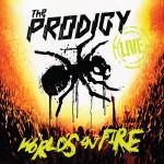 The Prodigy: Live einfach unschlagbar - Musik