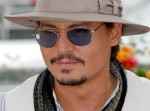 "64th Annual Cannes Film Festival - ""Pirates of the Caribbean: On Stranger Tides"" Photocall"