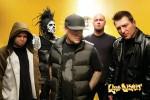Limp Bizkit: Keep Rollin' on - Musik News