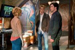 """Staffelkritik """"Smallville"""": Die neue Staffel gehört in deine Sammlung - TV News"""