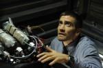 Source Code: Trailer und Inhalt zum Film mit Jake Gyllenhaal - Kino