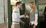 Bad Teacher: Cameron Diaz und Justin Timberlake mal lustig! - Kino News