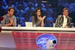 DSDS 2012: Neue Jury! Nur Dieter Bohlen bleibt! - TV