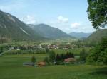 Ein Sommer in den Bergen: Drehbeginn für ZDF-Melodrama - TV