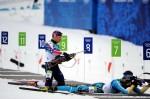"""""""Stars, die Winterspiele und Du!"""": Show für die Olympischen Winterspiele 2018 in München"""