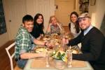 """VOX zeigt diese Woche New York-Special bei """"Das perfekte Dinner"""" - TV News"""