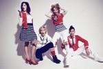 "Newcomer-Quartett Jamatami mit ihrem Debütalbum ""Tic Tac Toe"" - Musik"