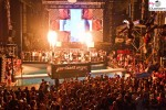 DJ Sammys' Reiseplanung: Sonne und Party pur auf Ibiza - Musik