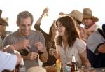 SommerKino im Ersten: Nach 7 Tagen ausgeflittert mit Ben Stiller - TV
