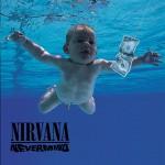 Nevermind wird 20 - Nirvana ist und bleibt Kult - Musik