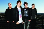 All Time Low: Viertes Album in den Startlöchern
