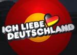 """Jürgen von der Lippe kommt zurück mit """"Ich liebe Deutschland"""" - TV News"""