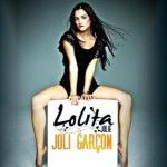 Lolita Jolie