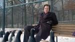 Mr. Poppers Pinguine: Comedy-Spaß eisgekühlt mit Jim Carrey - Kino