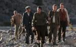 The Way Back: Trailer und Inhalt zum Film mit Colin Farrell - Kino