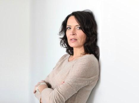 Drehstart zum 56. Lena-Odenthal-Tatort mit Ulrike Folkerts - TV News