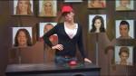 Valencia Vintage: Verstopfung und Langeweile bei Big Brother 2011!