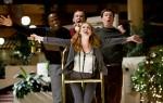Willkommen in Cedar Rapids: Trailer und Inhalt zum Film - Kino News