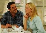 """Uma Thurman ist """"Zufällig verheiratet"""" in SAT.1"""