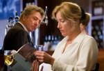 """Sommer Kino 2011: """"Liebe auf den zweiten Blick"""" mit Emma Thompson - TV"""