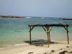 Volle Kanne Beachclub - Gentleman kommt zur Eröffnung - TV