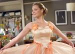 """27 Dresses"": Brautjungfer sucht zukünftigen Bräutigam"