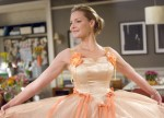 """27 Dresses"": Brautjungfer sucht zukünftigen Bräutigam - TV"
