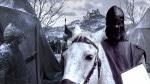 Zeitreise in die Epochen der Ritter, Piraten und Indianer - TV News