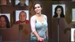 Big Brother 2011: Ingrid kann sich gut blamieren - TV News
