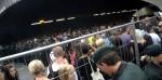 Bericht: Loveparade war laut Staatsanwaltschaft rechtswidrig
