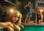 """Heather Locklear ist zurück - Sixx zeigt """"Melrose Place"""" als Deutschland-Premiere! - TV News"""