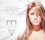 """Linda Teodosiu: Neue Single """"Alive"""" ist ein echter Knaller! - Musik"""