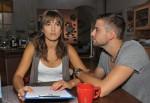 GZSZ: Morgen wird Verena beerdigt! Klappt alles? - TV News