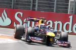 Niki Lauda hat seine Probleme selbst gelöst - Promi Klatsch und Tratsch