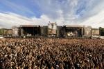 Wacken 2011: ZDF überträgt vom größten Heavy-Metal-Konzert der Welt - Musik