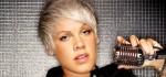 Sängerin Pink verkauft ihre Villa in Los Angeles - Promi Klatsch und Tratsch