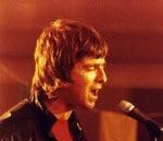 Noel Gallagher genießt künstlerische Freiheit