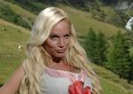 Die Alm: Großes Drama auf dem Berg! Kissenschlacht 2.0 - TV News
