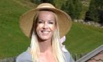 Die Alm 2011: Alte Liebe rostet nicht! Zweiter Frühling bei Heesch und Spengemann - TV