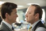Jason Bateman und Kevin Spacey in Kill The Boss