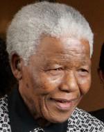 Rüstungslieferant Ferrostaal sponsert Film über Nelson Mandela - Kino