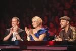 """Sarah Connor und """"X Factor"""" bekommen starke Konkurrenz - TV News"""