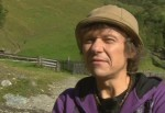 """Manni Ludolf: Findet er bei """"Die Am 2011"""" wieder die Worte - TV News"""