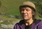 """Manni Ludolf bei """"Die Alm 2011"""""""