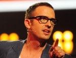 X Factor 2011: Till Brönner will Musik weiterhin respektvoll behandeln! - TV News