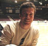 Bulgarien entlässt Nationaltrainer Lothar Matthäus