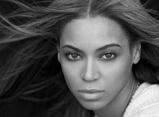 Beyonce Knowles hasst Jay-Zs Geruch - Promi Klatsch und Tratsch