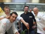 """Die Küchenchefs: """"Zum Fass"""" in Siegburg braucht Hilfe - TV News"""