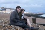 """Filmkritik: """"Brighton Rock"""" mit Helen Mirren und Sam Riley - Kino News"""